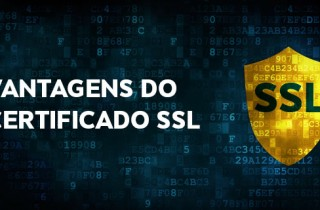 Vantagens do certificado ssl